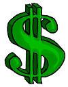 money_opt