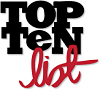 Top 10_100px